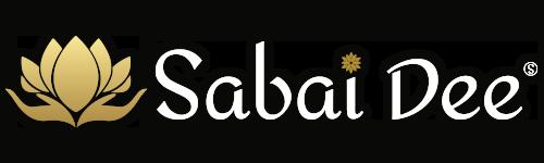 Sabai Dee